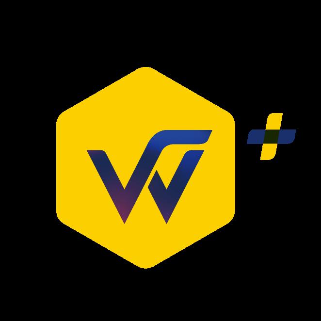 WinnningPlus logo
