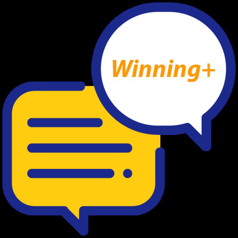 winning-icon-60